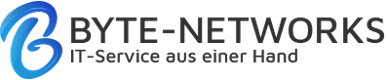 Byte-Networks IT-Service